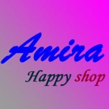 amira happy shop