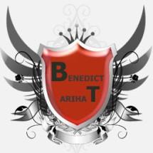 Benedict Tahira