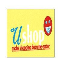 UShop47