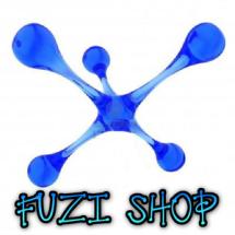 FUZI SHOP