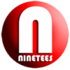 ninetees store