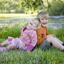 Catleya Closet for Kids