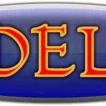 SODELIA
