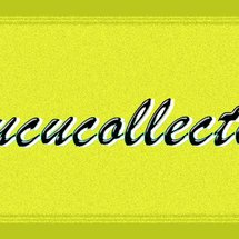 Mucucollection