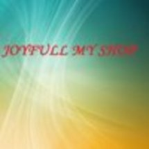 JOYFULL MY SHOP