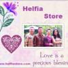 Helfia Store