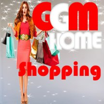 GGM Home Shopping
