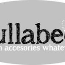 Lullabee Shop