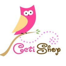 Ceti Shop