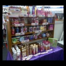 Christy Yoshi Shop