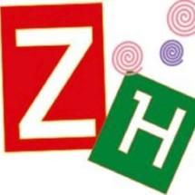 ZHAFiRA HOUSE