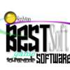 Best Soft Shop