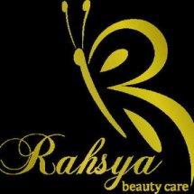 Rahsya Beauty OL Shop