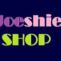 joeshie shop