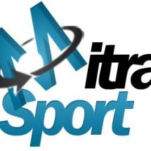 MitraSport