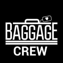 BaggageCrew