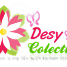 Desy Colections