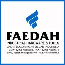 FAEDAH HARDWARE & TOOLS