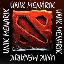 UnikMenarik