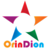 Orindion OLShop