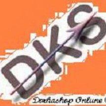 Dorkashop
