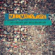 MicMacStore