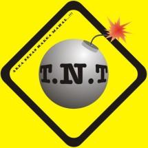 TNTPHONESHOP