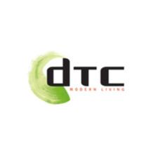 DTC Modern Living