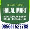 Halal Mart HPAI