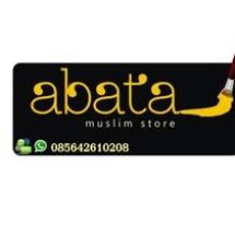 Abata Muslim Store