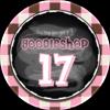 goodieshop17