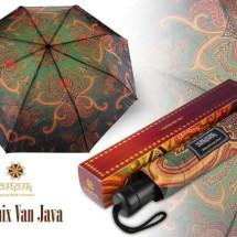 Payung Batik Songsong
