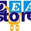 Dea's Store