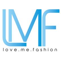 Love Me Fashion