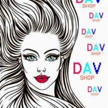DAV_Shop