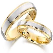 cincin nikahmu