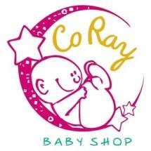 CoRay BabyStuff
