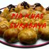 Pia Kita khas Surabaya