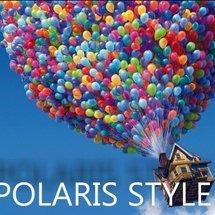 Polaris Style