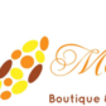 Me'Gallery Boutique