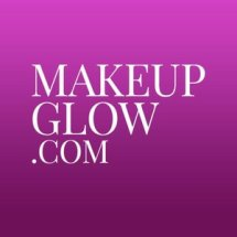 makeupglow