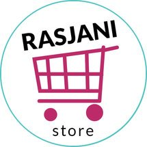Rasjani Store