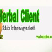 herbalclient