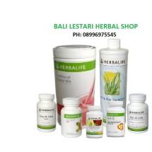Bali Lestari Herbal Shop