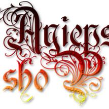 Ayieps_shop