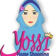 Yossi Home Shopping