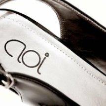 Cloi Shoes