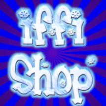 iffi shop