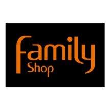 FAMILYSHOP GROSIR