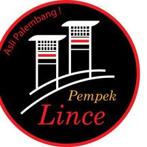 Logo PempekLince